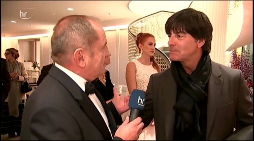 joachim-low-deutscher-sportpresseball-2016-5