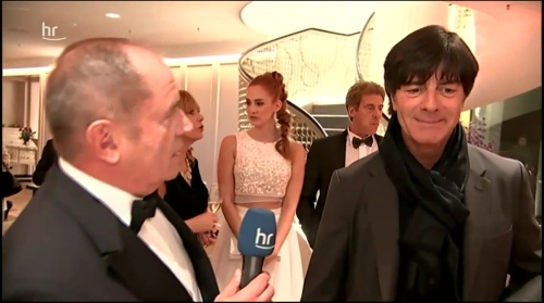 joachim-low-deutscher-sportpresseball-2016-6