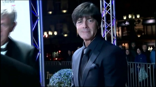 joachim-low-deutscher-sportpresseball-2016-8