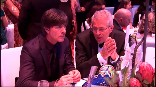 joachim-low-deutscher-sportpresseball-2016-9