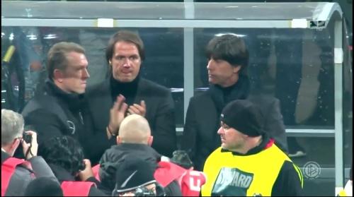 joachim-low-italien-v-deutschland-first-half2016-12