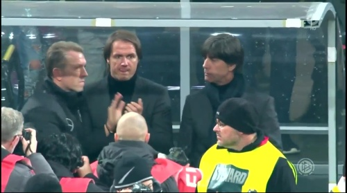 joachim-low-italien-v-deutschland-first-half2016-12