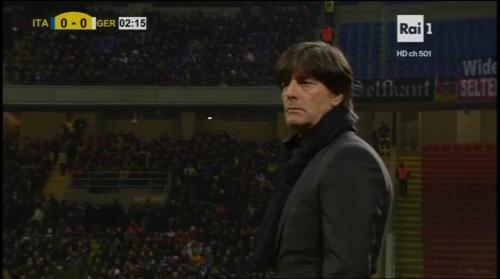 joachim-low-italien-v-deutschland-first-half2016-14