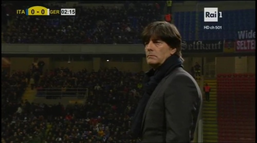 joachim-low-italien-v-deutschland-first-half2016-14