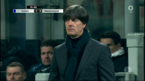 joachim-low-italien-v-deutschland-first-half2016-15