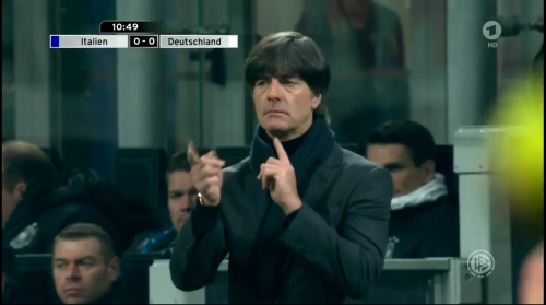 joachim-low-italien-v-deutschland-first-half2016-16