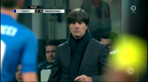 joachim-low-italien-v-deutschland-first-half2016-17