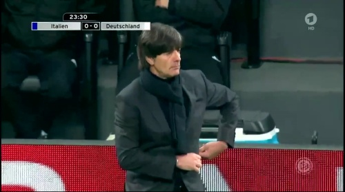 joachim-low-italien-v-deutschland-first-half2016-18