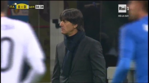 joachim-low-italien-v-deutschland-first-half2016-19