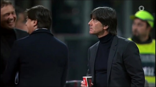 joachim-low-italien-v-deutschland-first-half2016-6