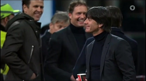 joachim-low-italien-v-deutschland-first-half2016-7