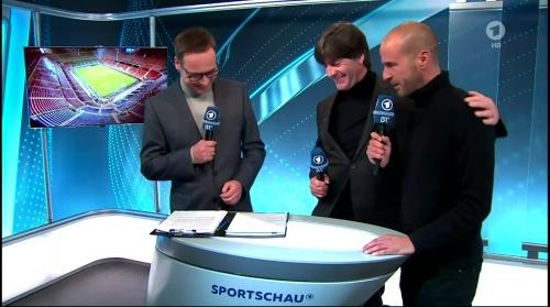 joachim-low-italien-v-deutschland-post-match-show2016-10