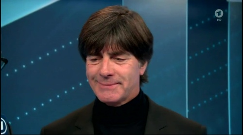 joachim-low-italien-v-deutschland-post-match-show2016-3