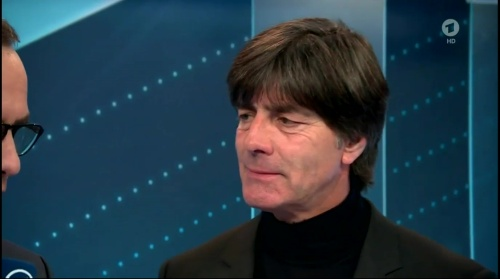 joachim-low-italien-v-deutschland-post-match-show2016-4