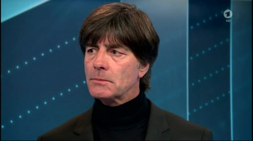 joachim-low-italien-v-deutschland-post-match-show2016-5
