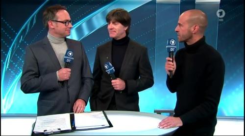 joachim-low-italien-v-deutschland-post-match-show2016-8