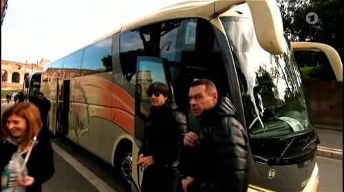 joachim-low-italien-v-deutschland-pre-match-show2016-2