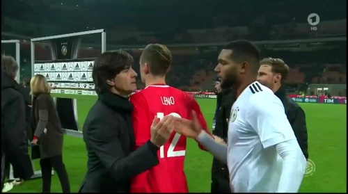 joachim-low-italien-v-deutschland-second-half2016-10