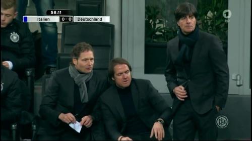 joachim-low-italien-v-deutschland-second-half2016-3