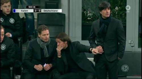 joachim-low-italien-v-deutschland-second-half2016-4