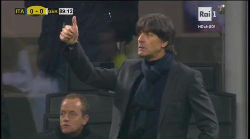 joachim-low-italien-v-deutschland-second-half2016-6