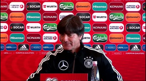 joachim-low-mittagsmagazin-10-11-16-6