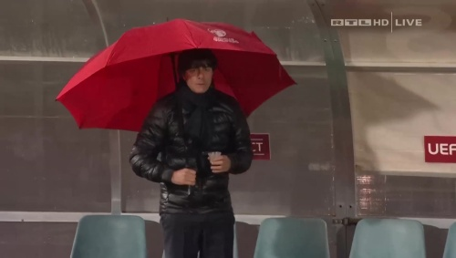 joachim-low-san-marino-v-deutschland-2016-first-half-1