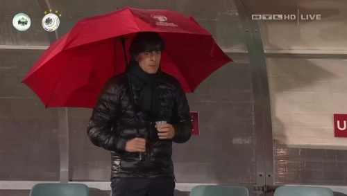 joachim-low-san-marino-v-deutschland-2016-first-half-2