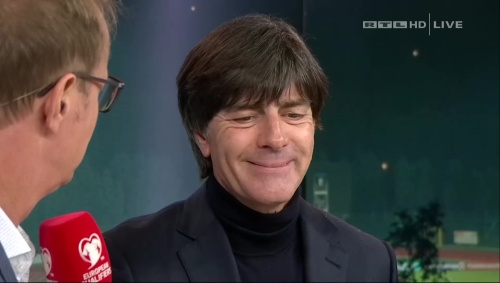 joachim-low-san-marino-v-deutschland-2016-post-match-show-3