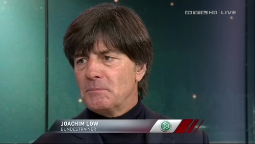 joachim-low-san-marino-v-deutschland-2016-post-match-show-4