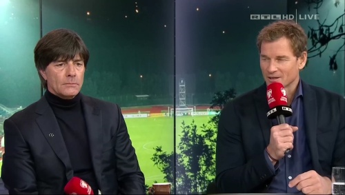 joachim-low-san-marino-v-deutschland-2016-post-match-show-5