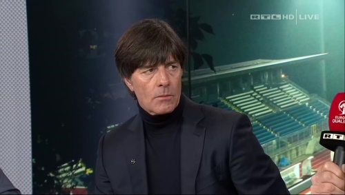 joachim-low-san-marino-v-deutschland-2016-post-match-show-6