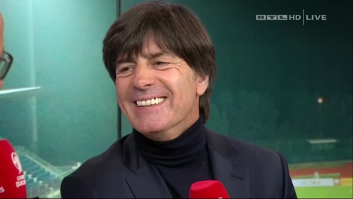 joachim-low-san-marino-v-deutschland-2016-post-match-show-7