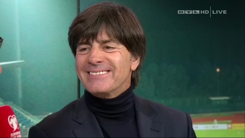 joachim-low-san-marino-v-deutschland-2016-post-match-show-8
