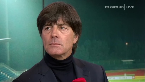 joachim-low-san-marino-v-deutschland-2016-post-match-show-9