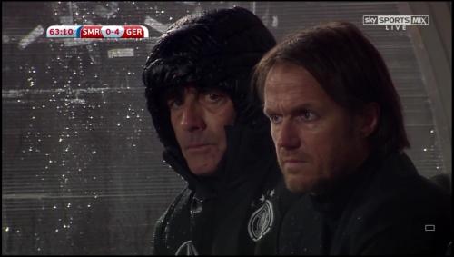 joachim-low-san-marino-v-deutschland-2016-second-half-1