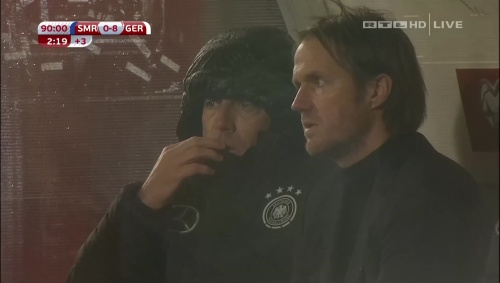 joachim-low-san-marino-v-deutschland-2016-second-half-9