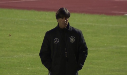 joachim-low-sky-sports-news-10-11-16-1