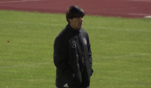 joachim-low-sky-sports-news-10-11-16-2