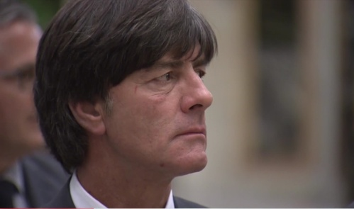 joachim-low-sky-sports-news-14-11-16-1