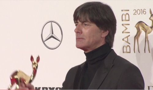 joachim-low-sky-sports-news-interview-18-11-16-2