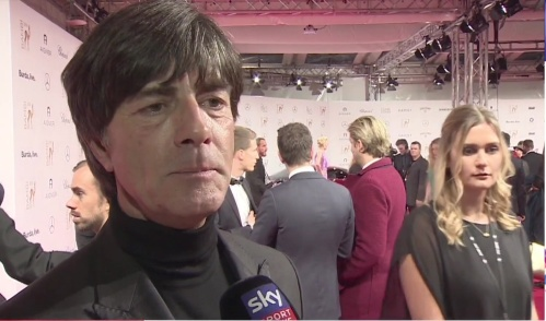 joachim-low-sky-sports-news-interview-18-11-16-4