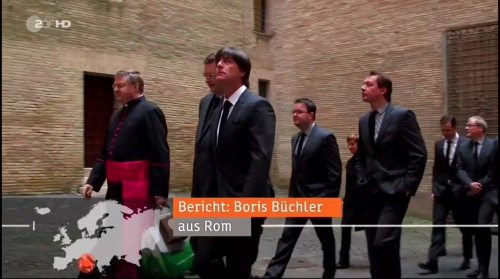 joachim-low-zdf-heute-14-10-16-1