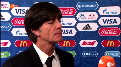joachim-low-zdf-interview-26-11-16-1