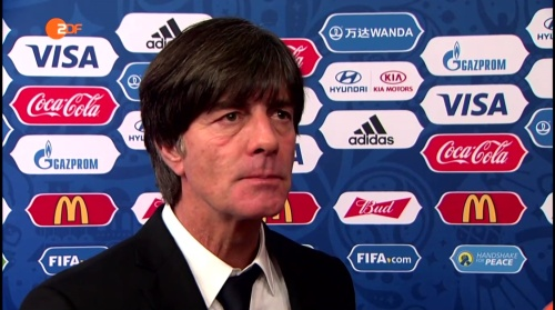 joachim-low-zdf-interview-26-11-16-3