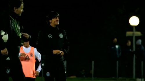 joachim-low-erstes-training-in-rimini-3