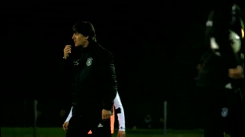 joachim-low-erstes-training-in-rimini-4