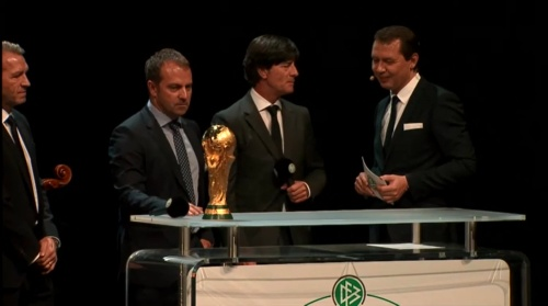 joachim-low-hansi-flick-bundestag-03-11-16-2