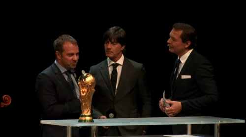 joachim-low-hansi-flick-bundestag-03-11-16-5