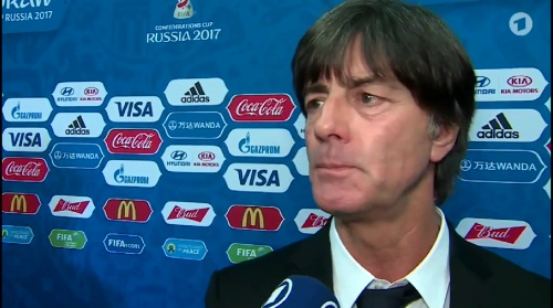 joachim-low-interview-26-11-16-1